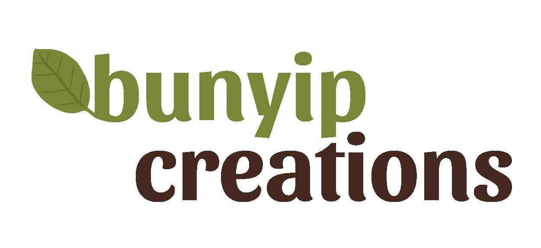 Bunyip Creations